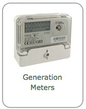 metering-and-monitoring