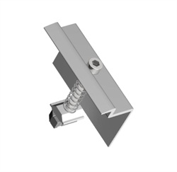 tric-module-clamps