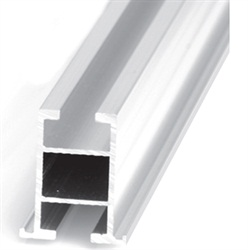 tric-mounting-rails