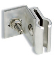 wagner-roof-brackets